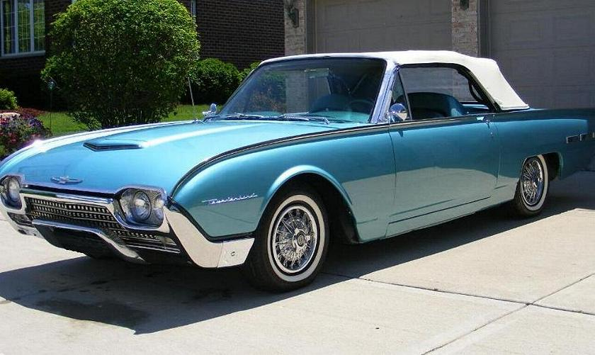 Watch besides Watch together with 02 neim tbir 31 HR furthermore 107 V1473 in addition 59tbr. on ford thunderbird